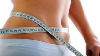 Программа тренировок для похудения для женщин в тренажерном зале