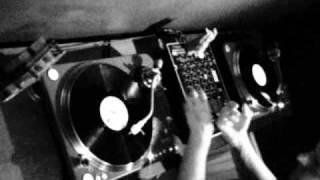 deep/dub/techno/detroit/berlin