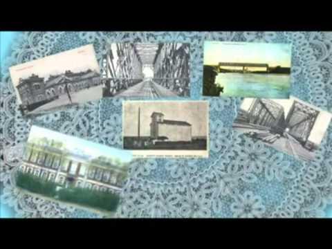 Елецкие кружева и история Ельца
