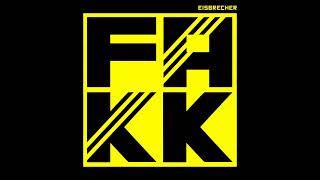 Nein Danke - no guitar(vocal) - Eisbrecher