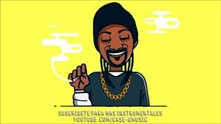 BASE DE RAP - SIEMPRE RELAJADO - UNDERGROUND HIP HOP INSTRUMENTAL