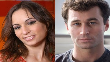James Deen Accused Of Raping Co Stars On Camera