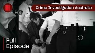 The Janine Balding Murder | Crime Investigation Australia | Full Documentary | True Crime