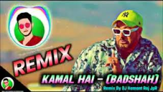 remix dance dj song dj hemant raj jpr badshah new song tik tok viral songs Ue