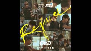 Download Lagu Last Romeo Infinite Mp3