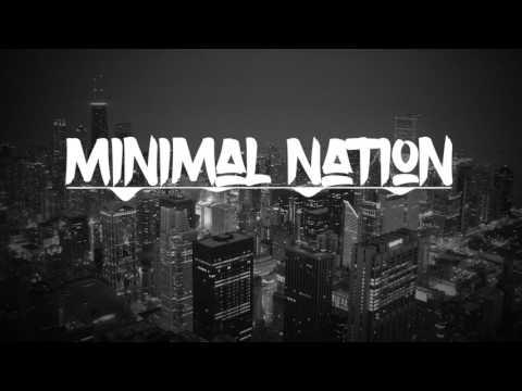 Burak Yeter - Tuesday ft Danelle Sandoval Zilitik MNML Bootleg