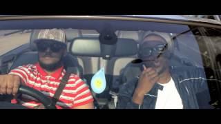 SnakeyMan - My Last (Big Sean & Chris Brown Cover) Net Video