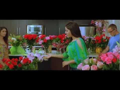 Kyun  Kambakkht Ishq 2009 *HD* *BluRay* Music s