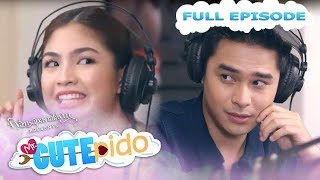 Wansapanataym: Mr. CUTEpido | Pilot Episode