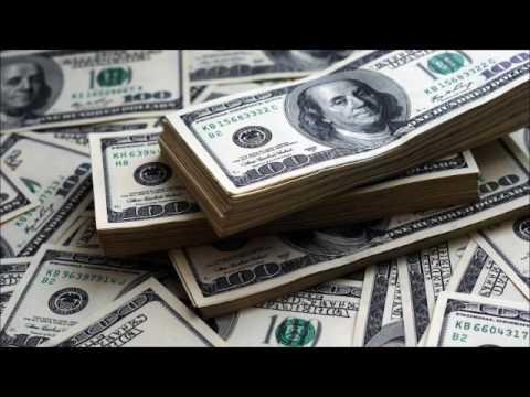 yung texaco - $$$$$$