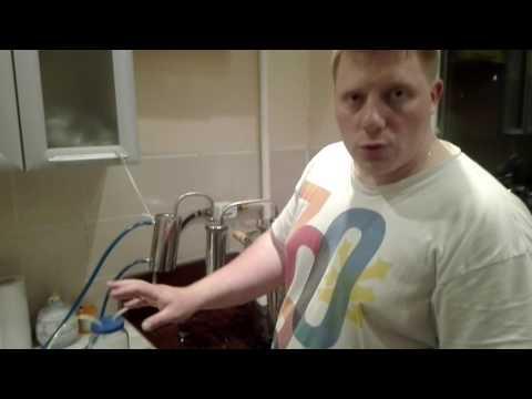 Видео Труба нержавеющая 2 5 цена за метр спб