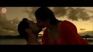 Tum Har dafa Ho Aksar 2 I | Full Song | Zareen Khan Gautam Rode | Ankit Tiwari