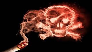 Как быстро вывести никотин из организма в домашних условиях, если бросил курить?