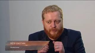 Смотреть видео в РФ одно лишь право молча ПЛАТИТЬ НАЛОГИ онлайн