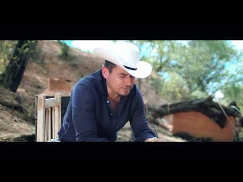 Kanales - Ruleteando El Mezcal (Video Oficial)