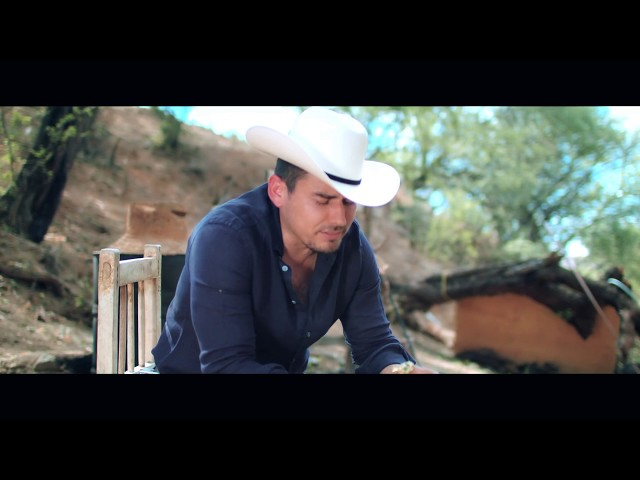 Kanales - Ruleteando El Mezcal (Video Oficial)