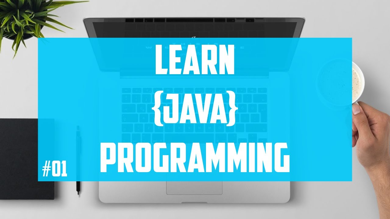 Lec 01 introduction to java learn java programming java lec 01 introduction to java learn java programming java tutorial for beginners baditri Choice Image