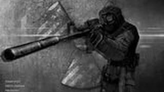 Как поставить любую песню для игры Counter-Strike 1.6