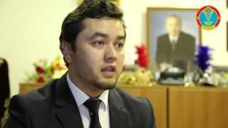 Узбекский этнокультурный центр: Наши двери открыты для всех(Узбекский народ стоит на третьем месте по численности в нашей стране и на сегодняшний день составляет 2,8%..., 2015-04-28T10:07:14.000Z)