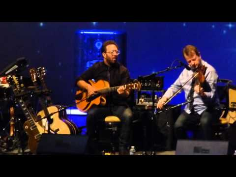 Diana Krall - You Call It Madness, but I Call It Love -  live in Zurich @ Hallenstadion 16.10.15