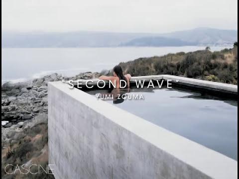 yumi zouma second wave