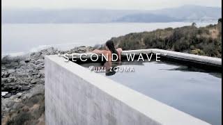 Yumi Zouma - Second Wave
