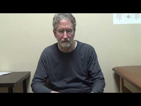 World Class Rehabilitation   AAA Physical Therapy Columbia Howard County MD   Balance Knee Strength