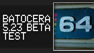Videos: Batocera - WikiVisually
