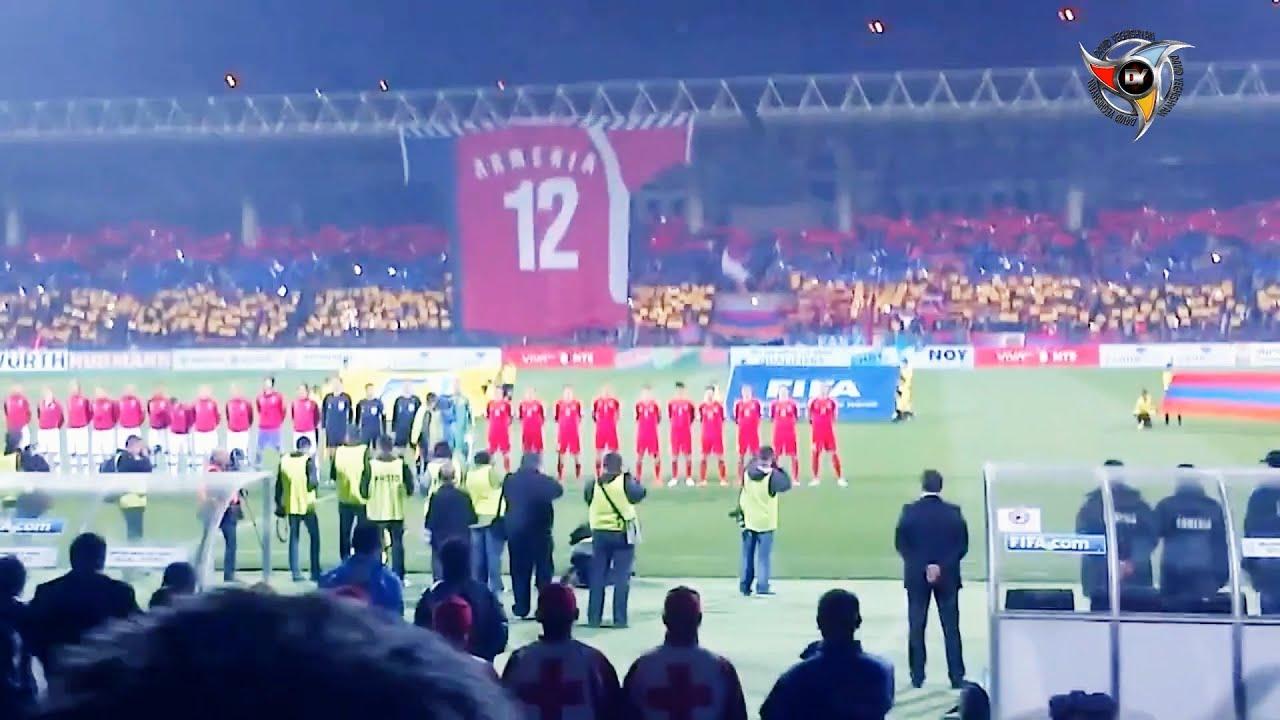 Армения мы едины фото 682-256