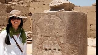 Cairo and Luxury Nile Cruise