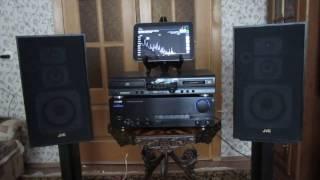 philips fa-880 ,JVC SP-X220