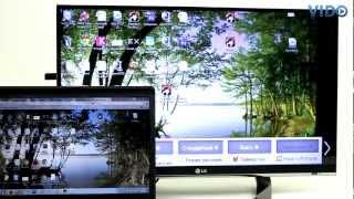 3D-телевизор LG 32LM660T!(Более детально в видео и текстовой версии обзора: Группа Facebook https://www.facebook.com/VIDO.com.ua Google+ https://plus.google.com/+Vidocomua ..., 2012-08-14T07:01:01.000Z)