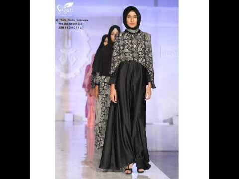085299894723 Tsel Produsen Batik Keris Batik Mega Mendung Youtube