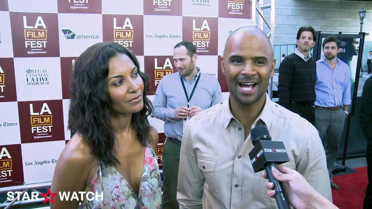 dondre whitfield cosbydondre whitfield wife, dondre whitfield parents, dondre whitfield age, dondre whitfield brother, dondre whitfield siblings, dondre whitfield young, dondre whitfield imdb, dondre whitfield movies, dondre whitfield tv shows, dondre whitfield cosby, dondre whitfield mother, dondre whitfield and family, dondre whitfield spouse, dondre whitfield bio, dondre whitfield net worth, dondre whitfield cosby show, dondre whitfield salli richardson, dondre whitfield baseball, dondre whitfield instagram, dondre whitfield queen sugar