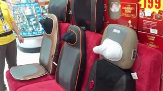 Массажные кресла(, 2013-03-18T07:14:12.000Z)