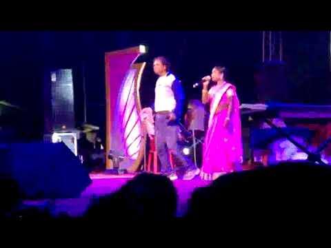 Santali HD Video 2016-17 || A Juri Re || By Singer MANGAL HANSDA R Chhita, Guru Kunami, Baripada