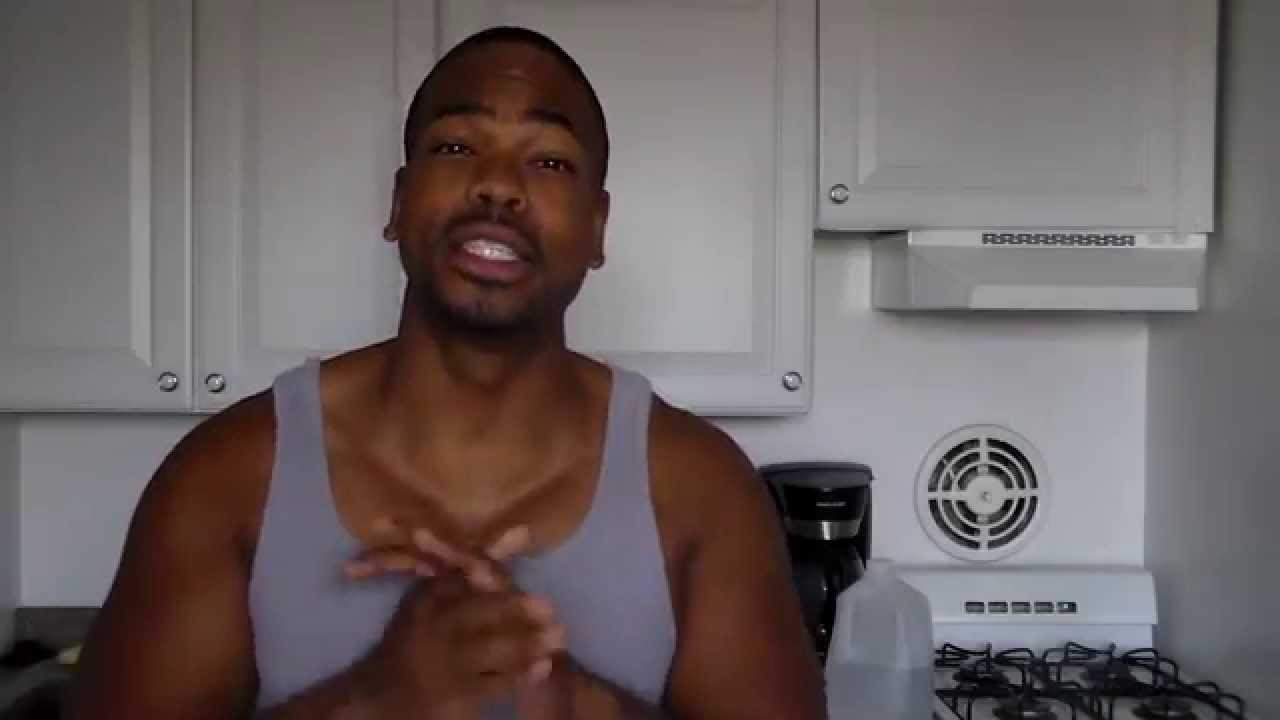 My Married Man Wont Leave His Wife!!! - YouTube