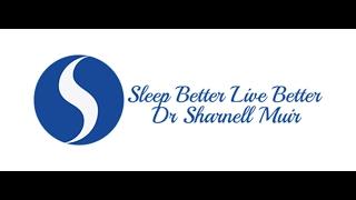 Boomer Life Snore Dentist January 31st 2017 Segment 4