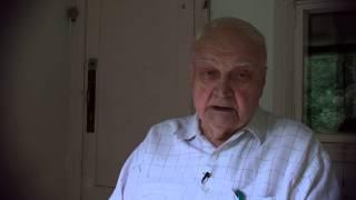Уроки истории. Интервью с Ивановым В. В. Какие страхи владеют нынешним российским обществом