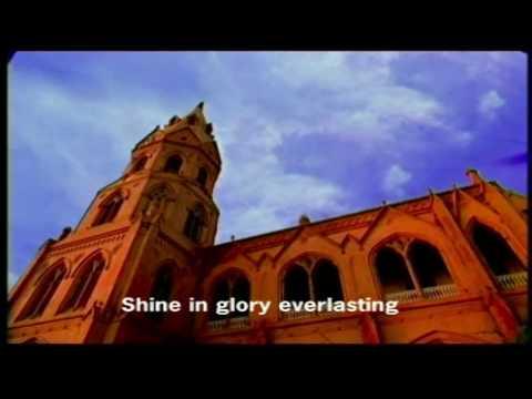 Pakistan National Anthem HD