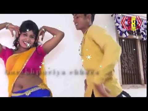 Niraj Nirala,जब जब मरद करे कमरिया दरद करे|(2018) Hd NewSuper Hit Song | Latest Bhojpuri Video Song