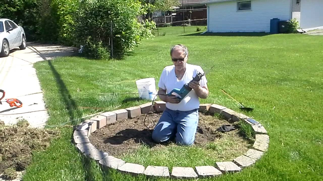 Exceptionnel How To Remove Grass From Your Yard For A Garden