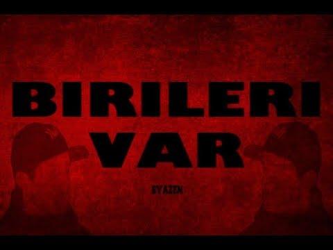 Eyazen - Birileri Var (Official Audio)