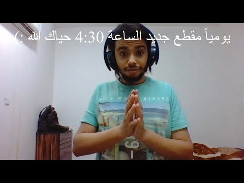 هل انت شخص ذكي ؟ تعال خلنا نشوف 5 الغاز سريعة ورهيييبة !!