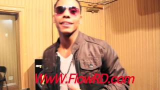 Yunel Cruz presents soy tu dj (WwW.FlowRD.COM)