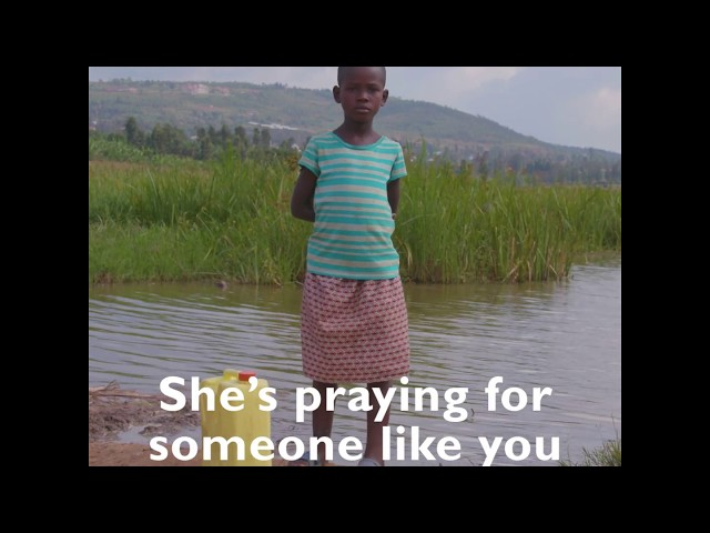 #6KforWater: Esther's Story Part 3 | World Vision USA