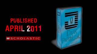 The Joshua Files - DARK PARALLEL trailer