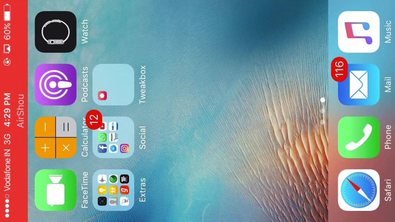 gta vice city free download apple