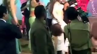 أحلى رقص احلى بنات احلى طيز احلى سكس