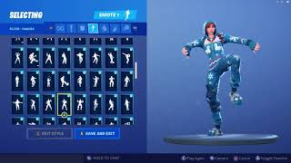 fortnite-onesie-winter-outfit-showcase-with-all-dances-amp-emotes